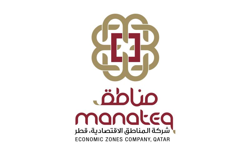 Manateq | Economic Zones Company – Qatar