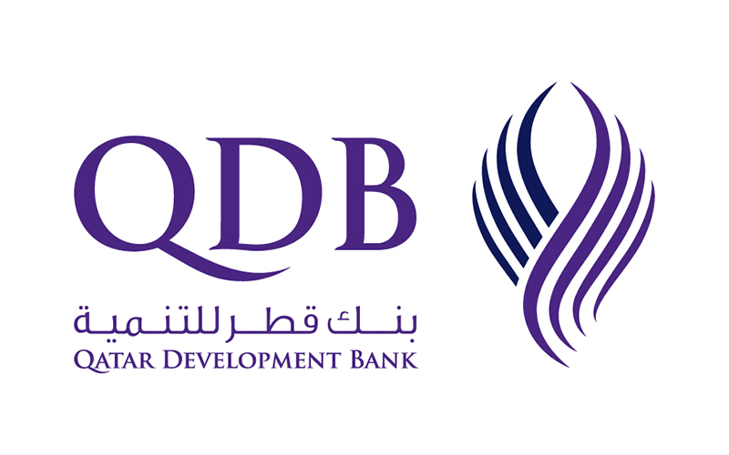 Qatar Development Bank (QDB)