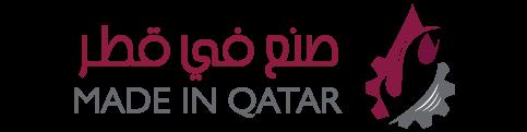 Made in Qatar 2018