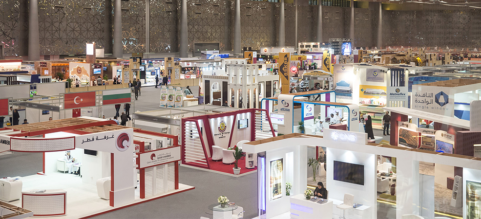'Made in Qatar' in Oman reflects depth of bilateral trade ties