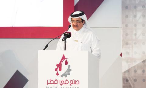 Sheikh-Khalifa-001