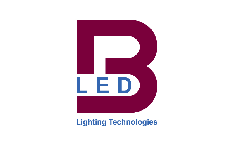 AL Bayan For Electronics and LED Technologies factory