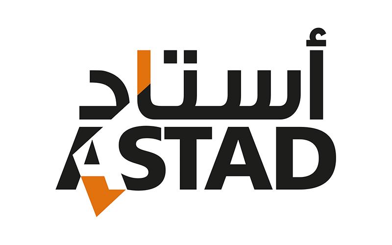ASTAD | Economic Zones Partner