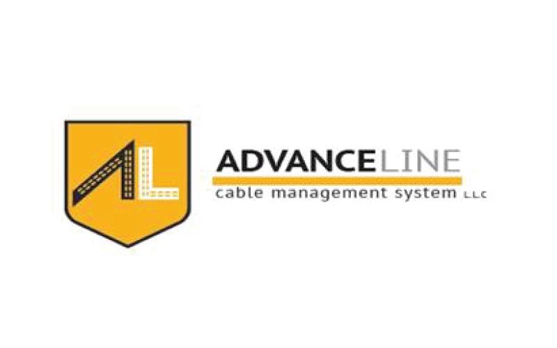 Advance Line Cable Management System L.L.C