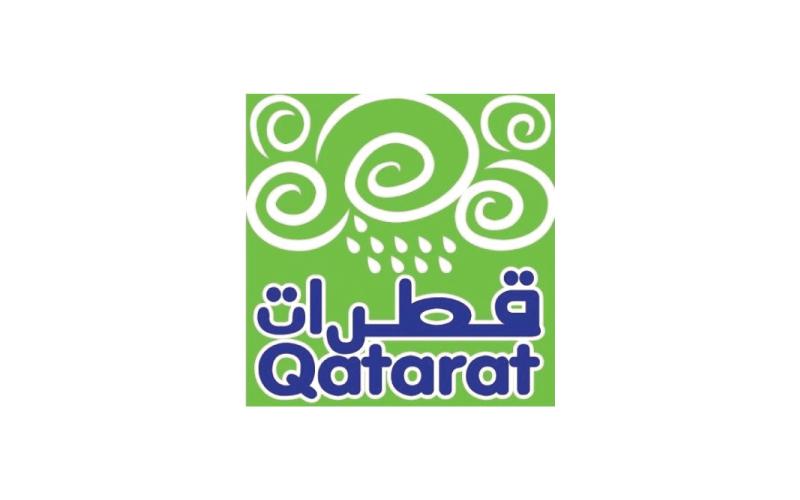 Al Kawther Water Treatment W.L.L (QATARAT)