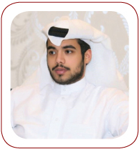 Integrated Paper Products (IPP) | Made in Qatar 2018