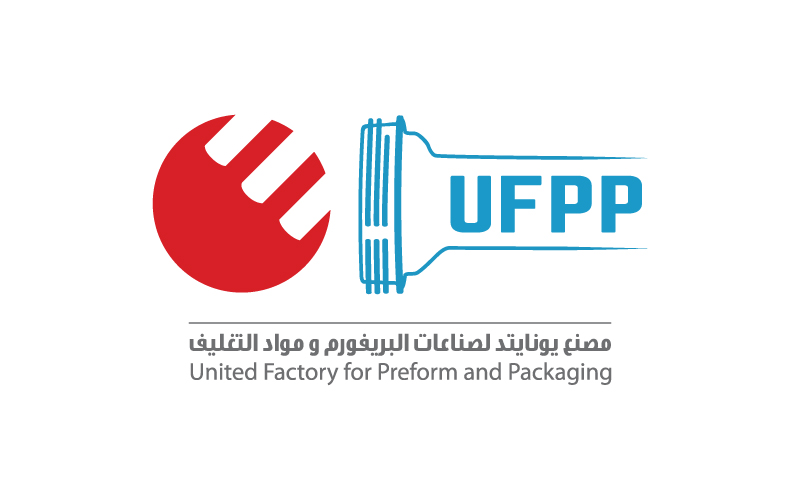United Factory For Preform And Packaging (UFPP)