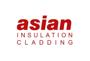 Asian Insulation & Cladding Factory | Made in Qatar 2018