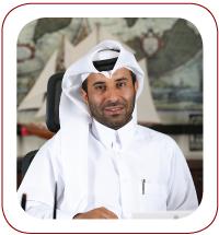 Bin Sraiya Readymix Concrete | Made in Qatar 2018