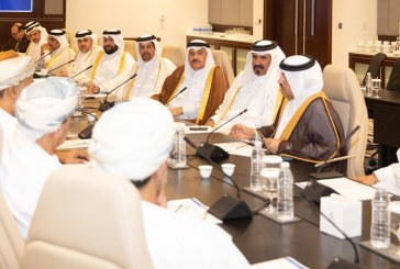 Qatar-Oman Business Council agrees to remove all obstacles for investors