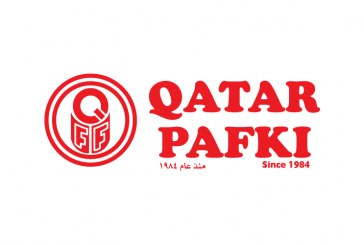 Qatar Food Factories Co  W L L  | Made in Qatar 2018