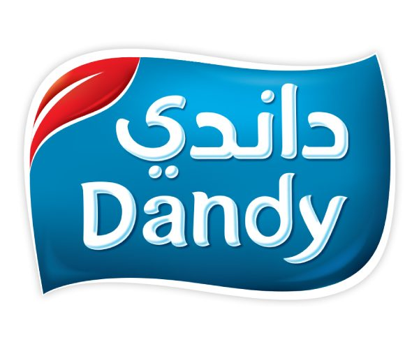 Dandy Company Limited