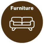furniture-industry